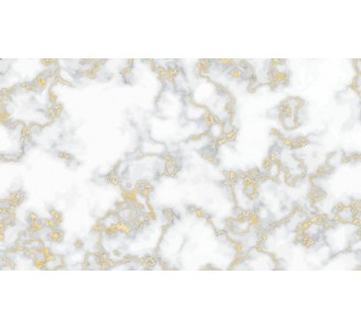 Luxury Marble Removable Wallpaper pattern