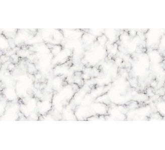 Marble Removable Wallpaper pattern