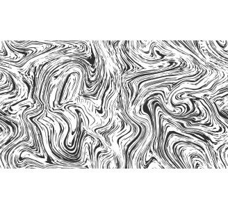 Abstract Lines Removable Wallpaper pattern